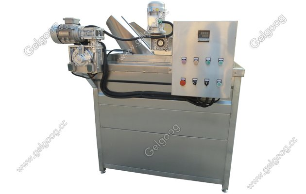 potato chips processing machine for sale