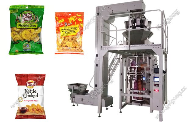 snack food weigh and packing machine for sale