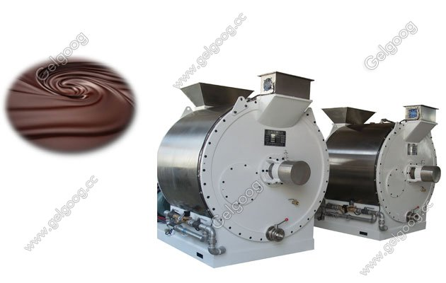 chocolate grinder for sale price