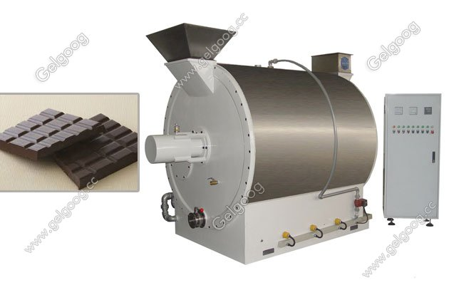 chocolate grinder machine for sale price