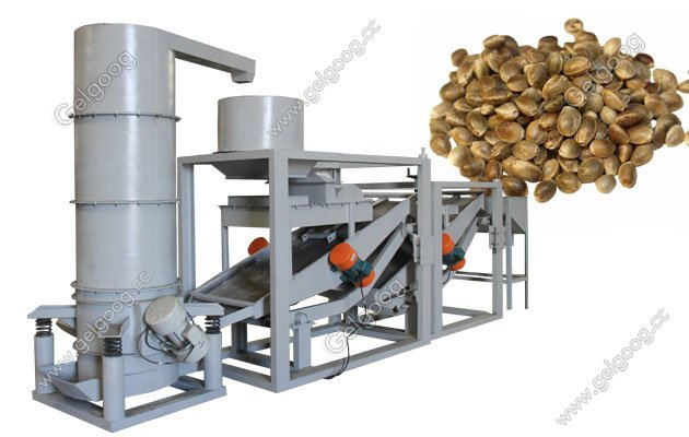 hemp seed dehuller for sale price