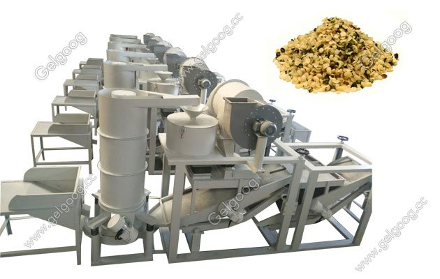 hemp seed huller machine price