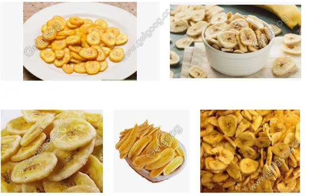 buy banana chips making machine